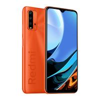 Xiaomi Redmi 9T 4/64GB (NFC) Orange/Оранжевый Global Version