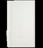 Силиконовый чехол для Xiaomi Power bank 2i 10000