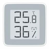Датчик температуры и влажности Xiaomi Digital Thermometer Hygrometer